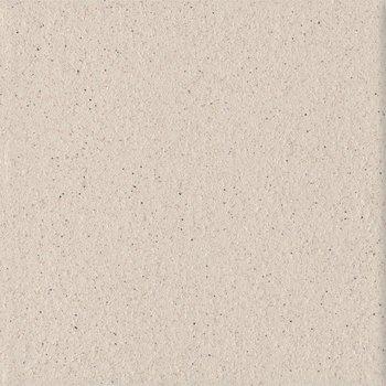 Mosa Softgrip 15X15 74110 Ls Li Beige Antislip a 0,74 m²