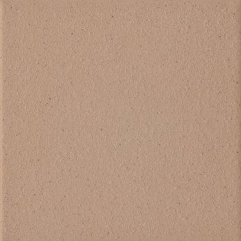 Mosa Softgrip 15X15 74120 Ls Bruin Antislip a 0,74 m²