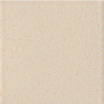 Mosa Softgrip 15X15 74210 Ls Li Geel Antislip a 0,74 m²