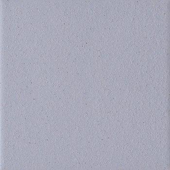 Mosa Softgrip 15X15 74310 Ls Lichtblw Antislip a 0,74 m²