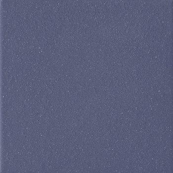 Mosa Softgrip 15X15 74320 Ls Blauw Antislip a 0,74 m²