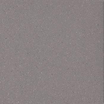 Mosa Softline 15X15 74030 V Muisgrijs a 0,74 m²