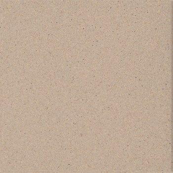 Mosa Softline 15X15 74060 V Beige a 0,74 m²