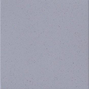 Mosa Softline 15X15 74310 V Lichtblauw a 0,74 m²
