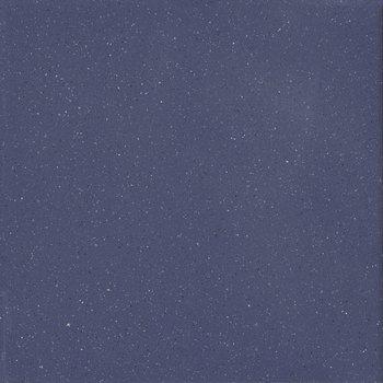 Mosa Softline 15X15 74320 V Blauw Softline a 0,74 m²