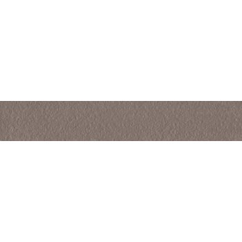 Mosa Terra Maestricht 10X60 204 Rl midden warm grijs a 0,72 m²