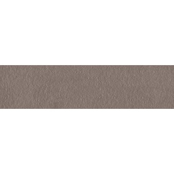 Mosa Terra Maestricht 15X60 204 Rl midden warm grijs a 0,72 m²