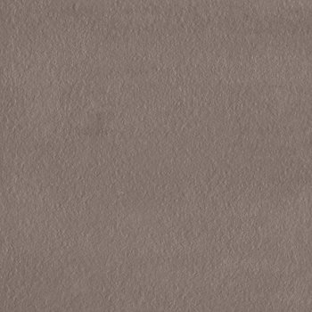 Mosa Terra Maestricht 60X60 204 Rl midden warm grijs a 1,08 m²