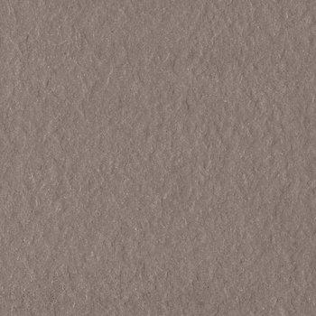 Mosa Terra Maestricht 15X15 204Rm midden warm grijs a 0,74 m²