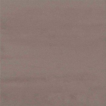 Mosa Terra Maestricht 30X30 204 V midden warm grijs a 0,9 m²