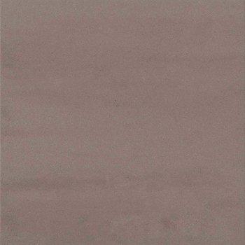 Mosa Terra Maestricht 45X45 204 V midden warm grijs a 1,01 m²