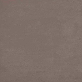 Mosa Terra Maestricht 60X60 204 V midden warm grijs a 1,08 m²