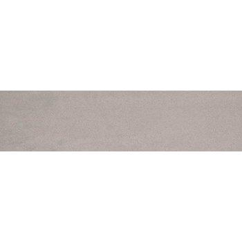 Mosa Terra Tones 15x60 206 XYZ middengrijs mat per 3 dozen van 0,72 m²