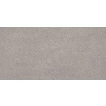 Mosa Terra Tones 30x60 206 XYZ middengrijs mat per 3 dozen van 0,72 m²