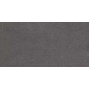 Mosa Terra Tones 30x60 216 XYZ antraciet mat per 3 dozen van 0,72 m²