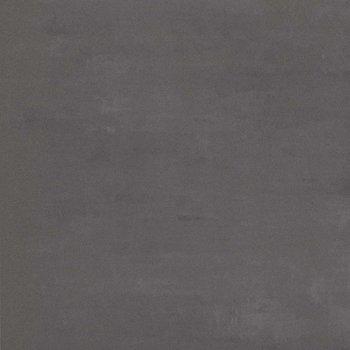 Mosa Terra Tones 60x60 216 XYZ antraciet mat per 3 dozen van 1,08 m²
