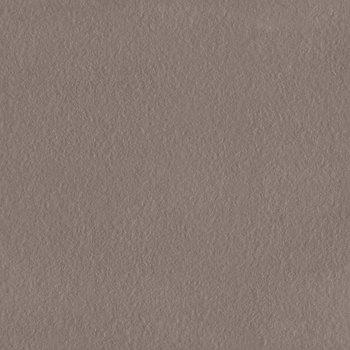 Mosa Terra Maestricht 90X90 204 Rl midden warm grijs a 0,81 m²