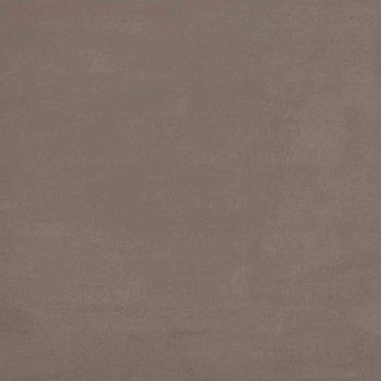 Mosa Terra Maestricht 90X90 204 V midden warm grijs a 0,81 m²