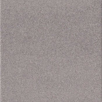 Mosa Scenes 15X15 6122V Cl.Grey Sand a 0,75 m²
