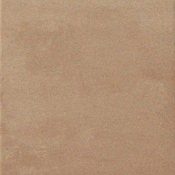 Mosa Scenes 15X15 6161V W.Ochre Clay a 0,75 m²