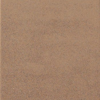 Mosa Scenes 15X15 6162V W.Ochre Sand a 0,75 m²