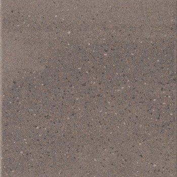 Mosa Scenes 15X15 6170V W.Grey Grain a 0,75 m²