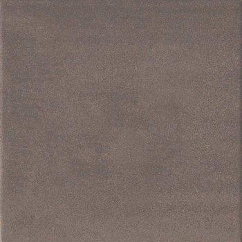 Mosa Scenes 15X15 6171V W.Grey Clay a 0,75 m²