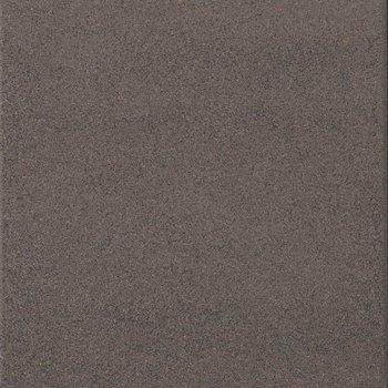 Mosa Scenes 15X15 6172V W.Grey Sand a 0,75 m²
