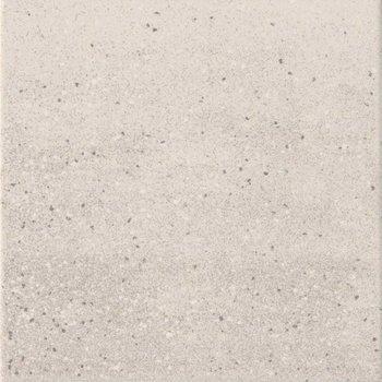 Mosa Scenes 15X15 6110Mr Wh.Grey Grain a 0,75 m²