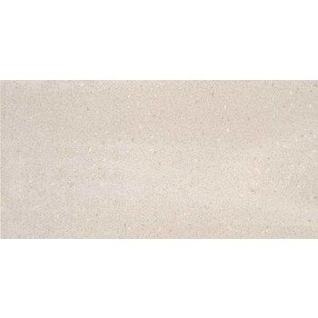 Mosa Solids 30X60 5102V Vivid White a 0,72 m²