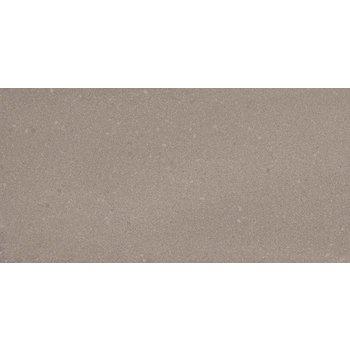 Mosa Solids 30X60 5104V Clay Grey a 0,72 m²