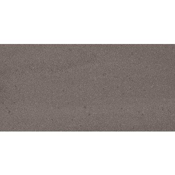 Mosa Solids 30X60 5106V Agate Grey a 0,72 m²