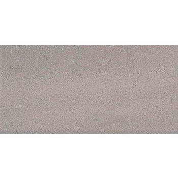 Mosa Solids 30X60 5108V Stone Grey a 0,72 m²
