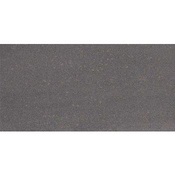 Mosa Solids 30X60 5110V Basalt Grey a 0,72 m²