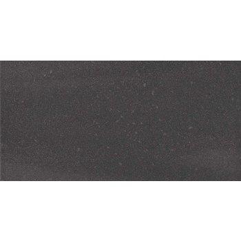 Mosa Solids 30X60 5112V Graph. Black a 0,72 m²