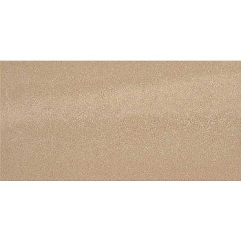 Mosa Solids 30X60 5114V Sand Beige a 0,72 m²