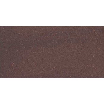 Mosa Solids 30X60 5118V Rust Red a 0,72 m²