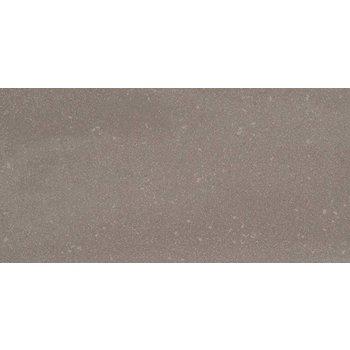 Mosa Solids 30X60 5120V Jade Grey a 0,72 m²