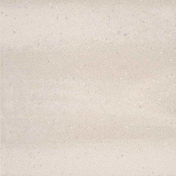 Mosa Solids 60X60 5102V Vivid White a 1,08 m²
