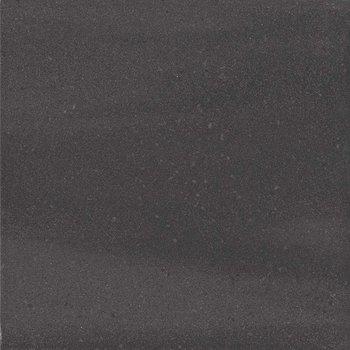 Mosa Solids 60X60 5112V Graph. Black a 1,08 m²