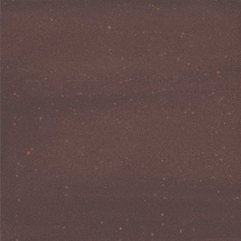 Mosa Solids 60X60 5118V Rust Red a 1,08 m²