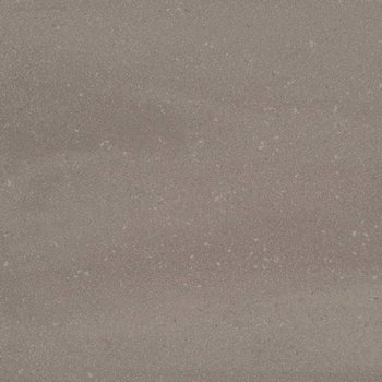 Mosa Solids 60X60 5120V Jade Grey a 1,08 m²