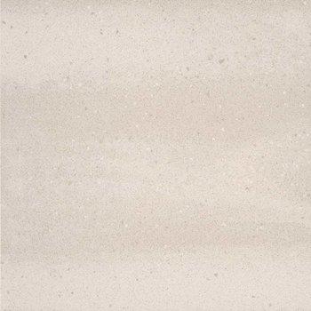 Mosa Solids 60X60 5102Mr Vivid White As a 1,08 m²