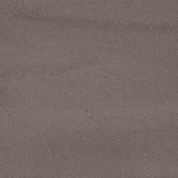 Mosa Solids 60X60 5106Mr Agate Grey As a 1,08 m²