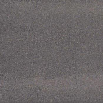 Mosa Solids 60X60 5110Mr Basalt Grey A a 1,08 m²