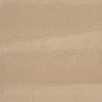 Mosa Solids 60X60 5114Mr Sand Beige As a 1,08 m²