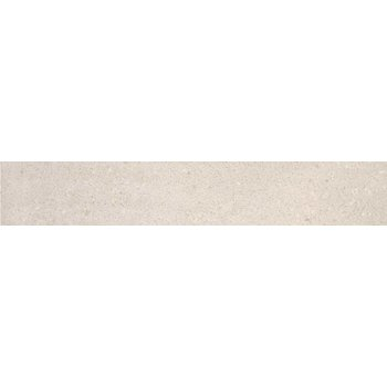 Mosa Solids 10X60 5102V Vivid White a 0,36 m²