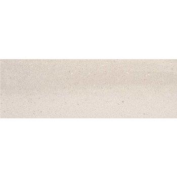 Mosa Solids 20X60 5102V Vivid White a 0,72 m²