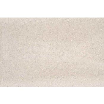 Mosa Solids 40X60 5102V Vivid White a 0,72 m²