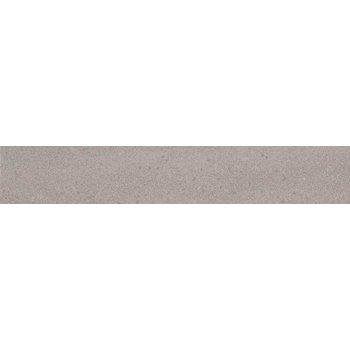 Mosa Solids 10X60 5108V Stone Grey a 0,36 m²